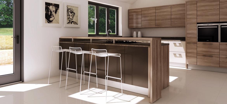 easysketch kitchen design plugin sketchup extension