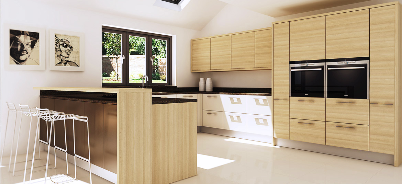 easysketch kitchen design plugin sketchup extension warehouse. Black Bedroom Furniture Sets. Home Design Ideas