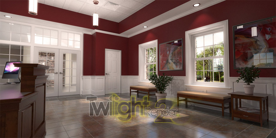 House Extension Design Software