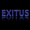 Exitus F.'s picture