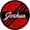 Josh H's picture