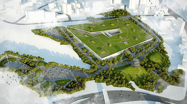 Indigo renderer sketchup extension warehouse for Garden design in 3d using sketchup